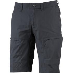 Lundhags Lykka II Shorts Men charcoal